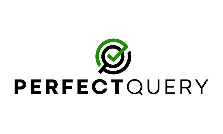 PerfectQuery.com