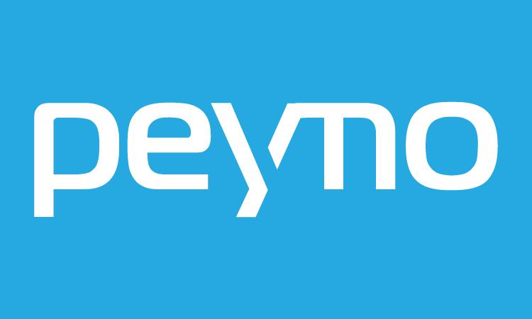 Peymo.com