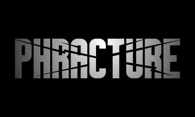Phracture.com
