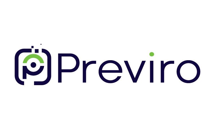 Previro.com