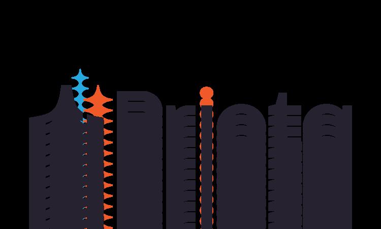 Priota.com