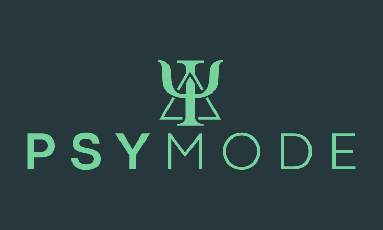 PsyMode.com