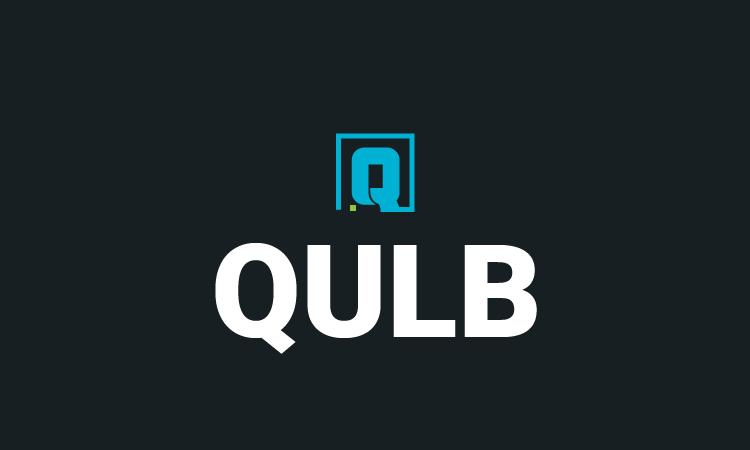 Qulb.com