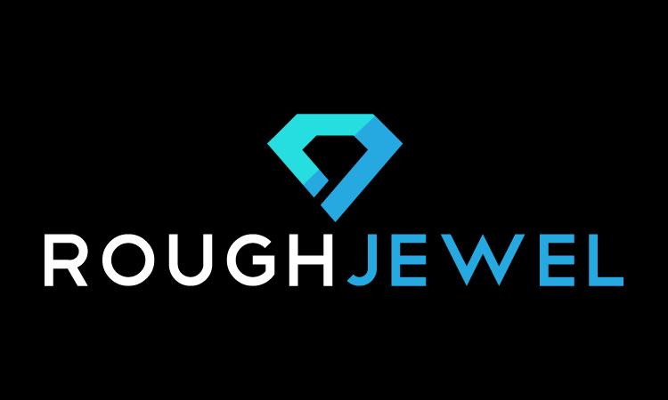 RoughJewel.com