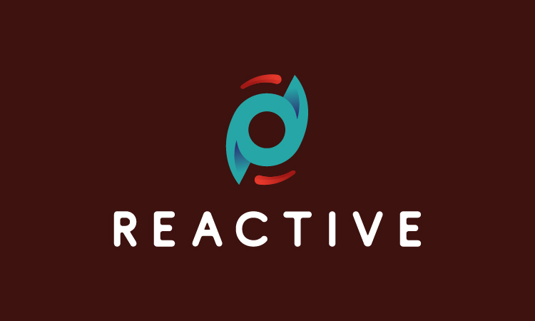 Reactive.ly