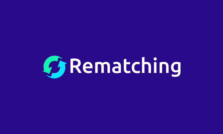 Rematching.com