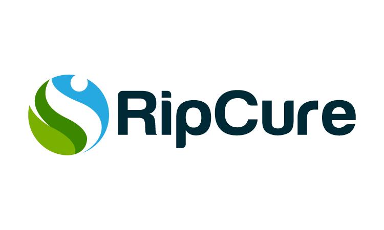 RipCure.com