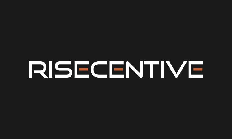 Risecentive.com