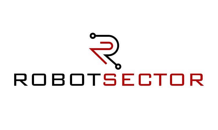RobotSector.com