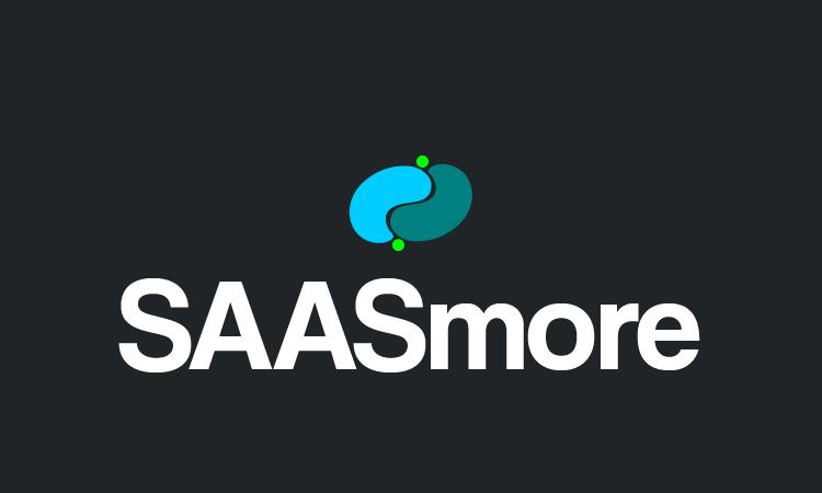 SAASmore.com