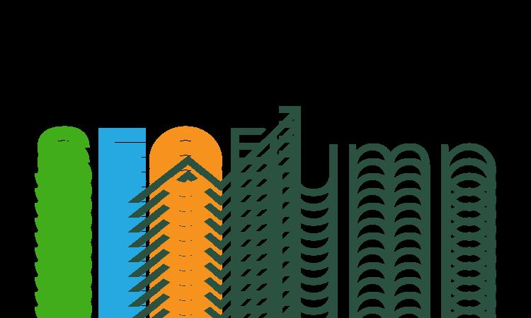 SEObump.com