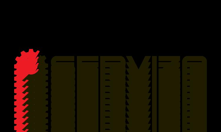 Serviza.com