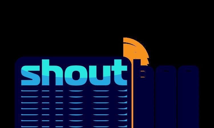 ShoutBee.com