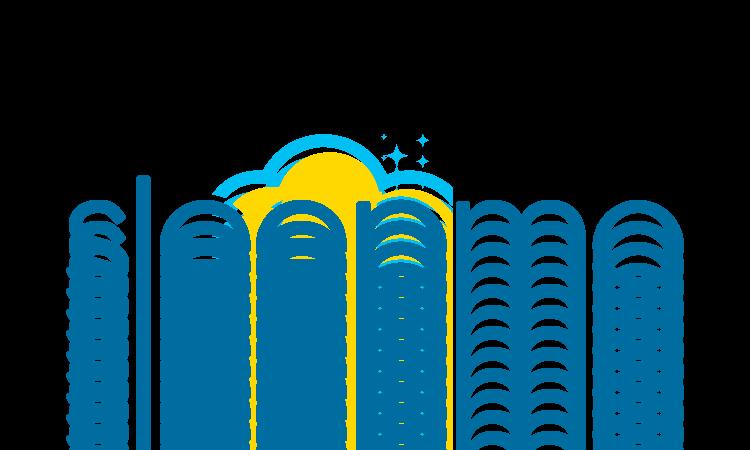 Sleepmo.com