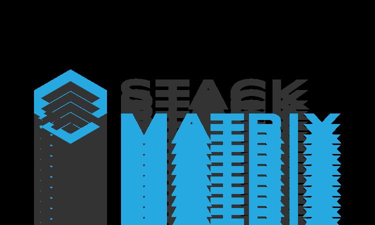 StackMatrix.com
