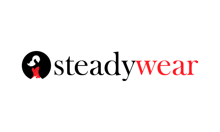 SteadyWear.com