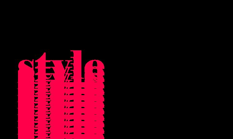 StylePhase.com