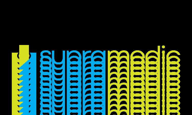 SupraMedic.com