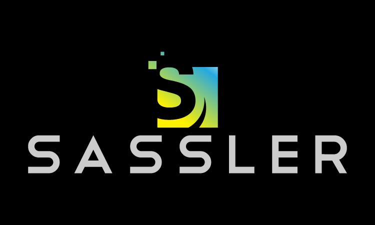 Sassler.com