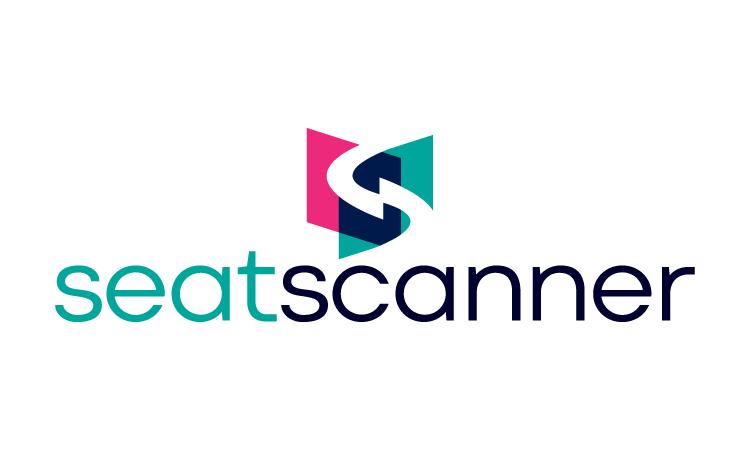 SeatScanner.com