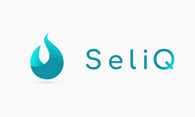 Seliq.com