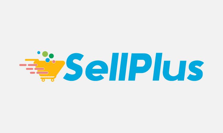 SellPlus.com