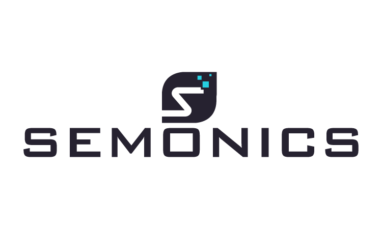 Semonics.com