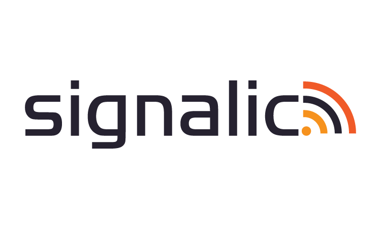 Signalic.com