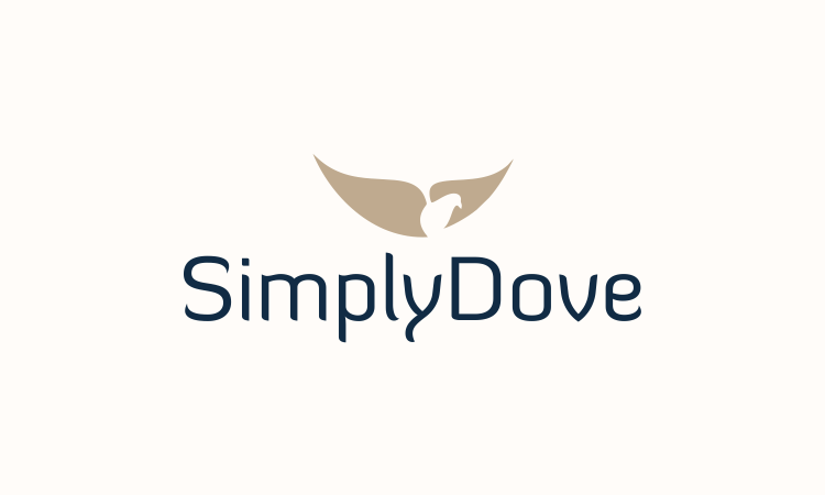 SimplyDove.com