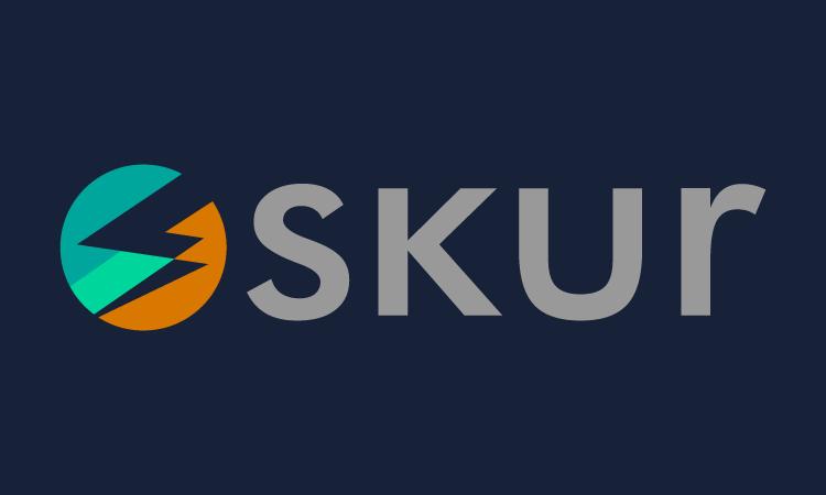 Skur.com