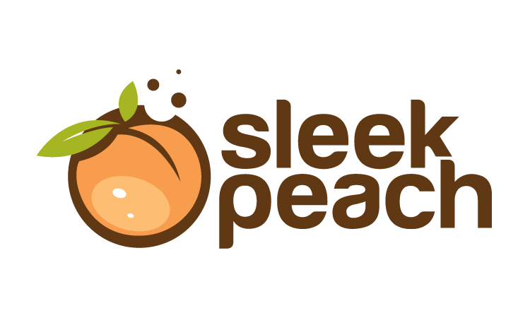 SleekPeach.com