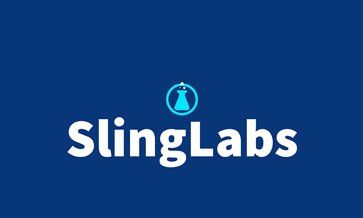SlingLabs.com