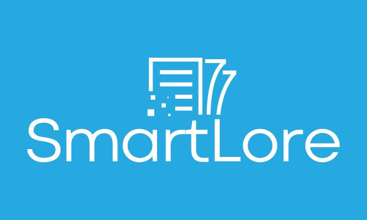 SmartLore.com