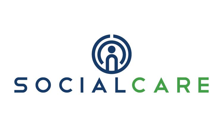 SocialCare.com