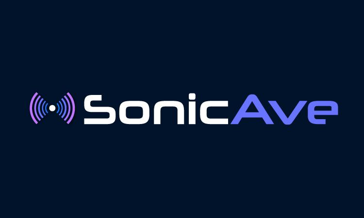 SonicAve.com