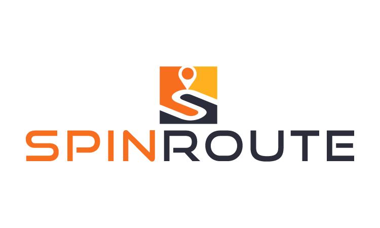 SpinRoute.com