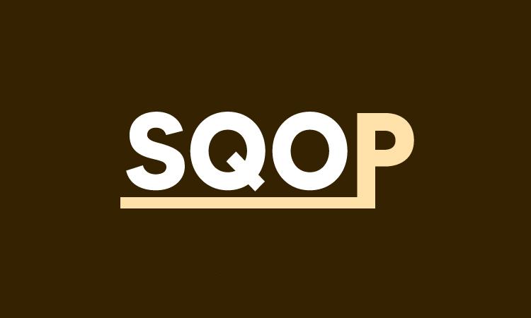 SQOP.com