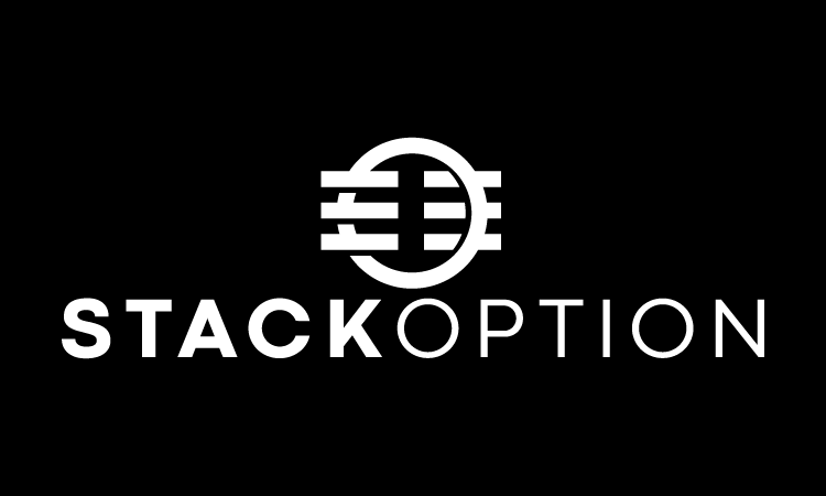 StackOption.com