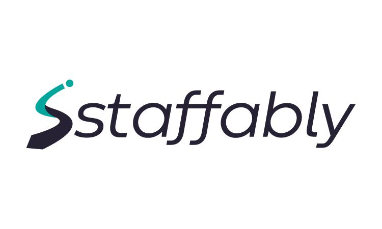 Staffably.com