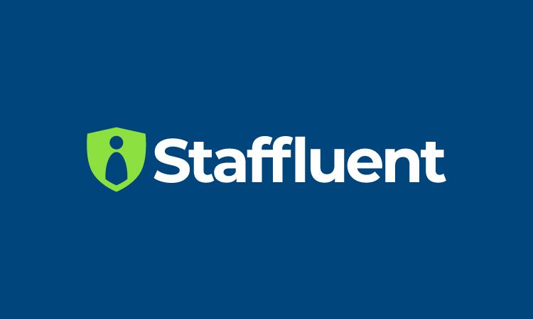 Staffluent.com