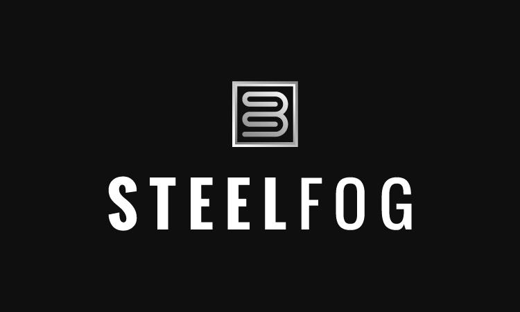 SteelFog.com
