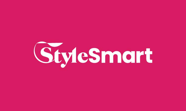 StyleSmart.com