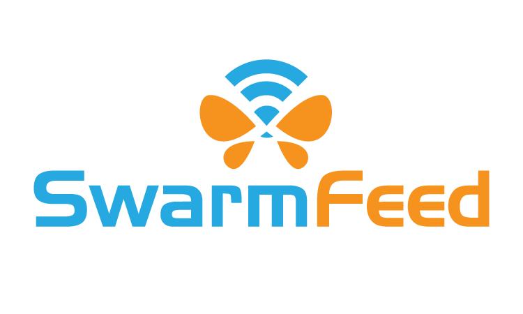 SwarmFeed.com