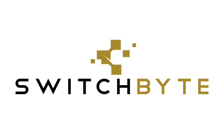 SwitchByte.com