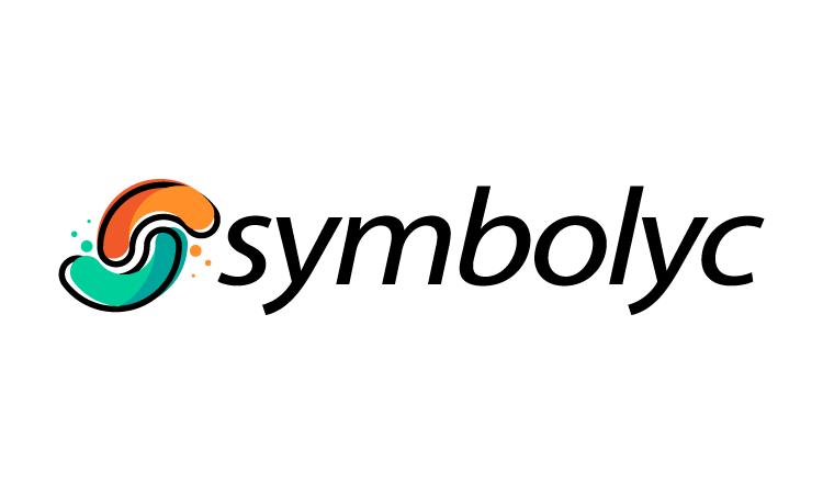 Symbolyc.com