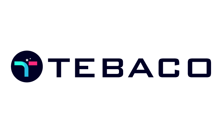 Tebaco.com