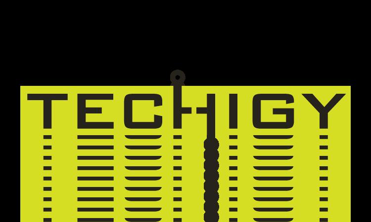 Techigy.com