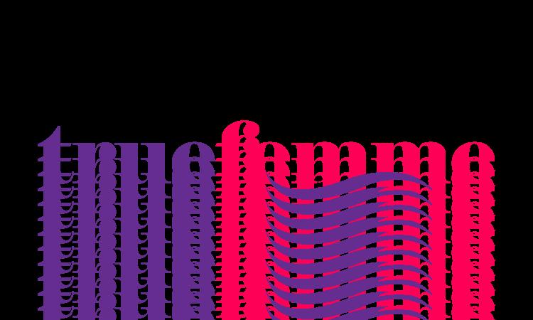TrueFemme.com