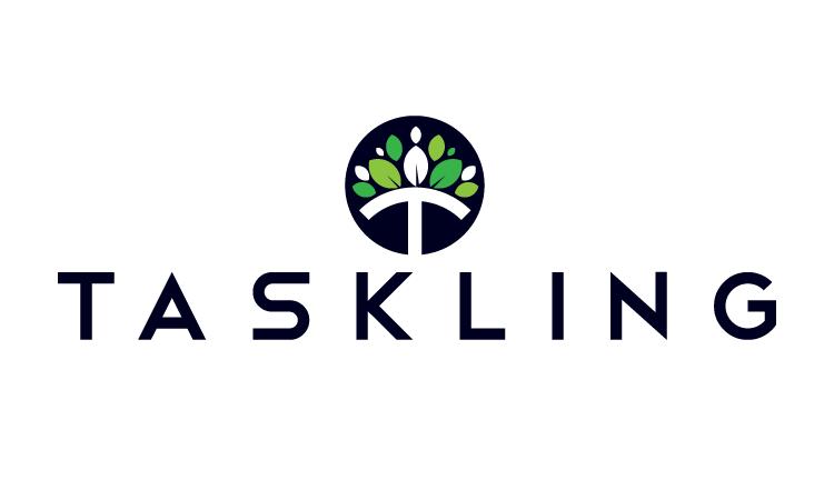 Taskling.com