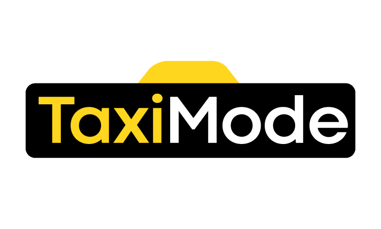 TaxiMode.com